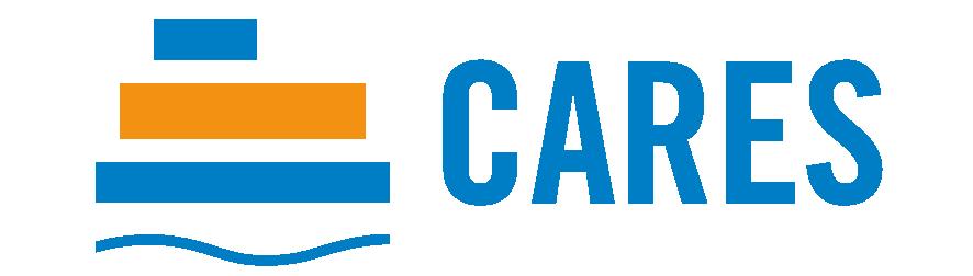 CARES_horiz_ (1)-01