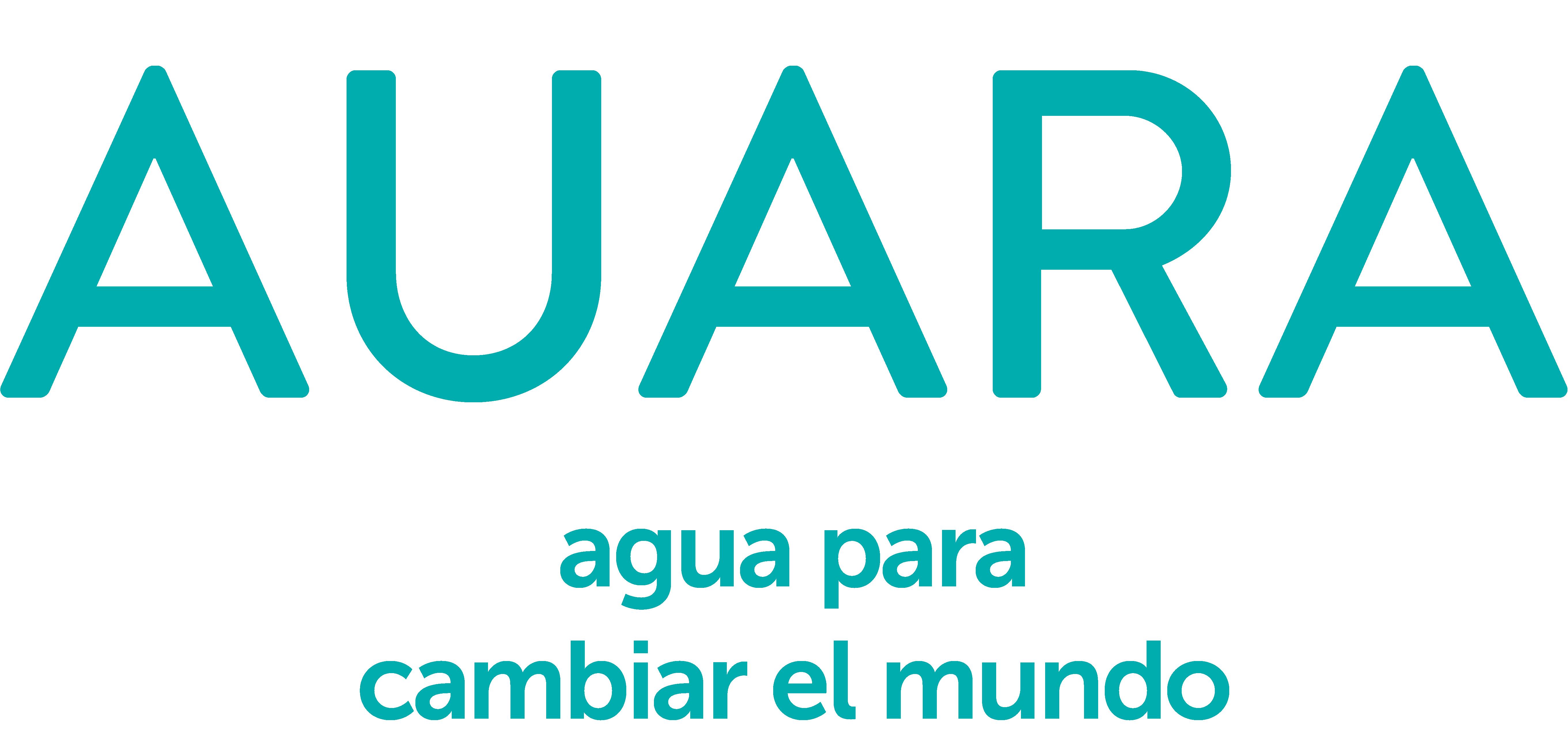 Logo AUARA (1)