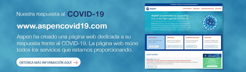 header-covid-19-website-ES