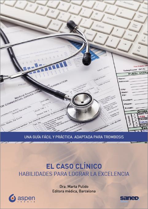 Cover Caso Clinico_1
