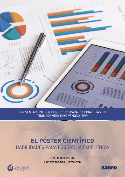 Cover Póster Científico_1